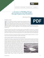 Wp 110609 Building Design