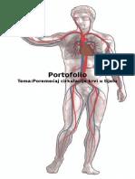 Patologija