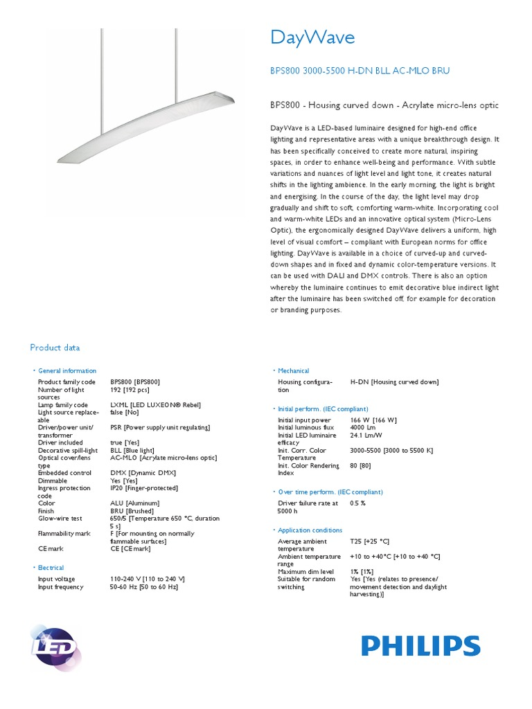 910621950121 Eu Pss Aenaapdf Lighting Electrodynamics Mlo Wiring Diagram