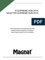 344851-An-01-Ml-mag Moni Supreme Sub 201a de en Fr Nl
