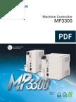 mp2300