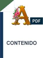 LETRAS DICCIONARIOOOOO.docx