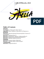 Manual STELLA(Castellano)