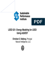 energy-modeling-for-leed.pdf