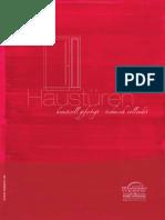 PDF Usi-exterior Wipro