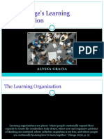 303learningorganization-100323014537-phpapp02