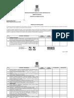 Anexo 19 - Funcionalidad Minima HIS Clinico Asist 2015c002