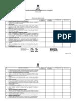 Anexo 18 - Funcionalidad Minima HIS Adm Fin 2015c002