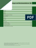 Bd4 01 Botanik Grundlagen Und Wachstumsfaktoren