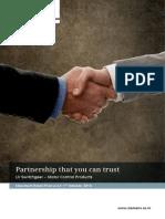 p-130566187765279000.pdf