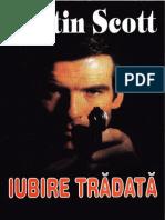 Justin-Scott Iubire-Trădată-v-1-0.pdf