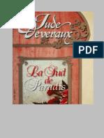 Jude-Derveraux-La-Sud-de-Paradis.pdf