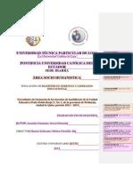 trabajo tesis.pdf