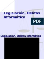 DELITO INFORMATICO 01