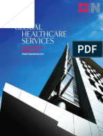 Global Health Services