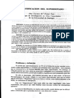 Dialnet-IdentificacionDelSuperdotado-2477683