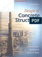 Design of Concrete Structures_14th Ed_Nilson Backup