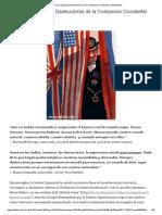 Judaísmo_Blog'JuderíaOrganizada'_DestructoresDeLaCivilizaciónOccidental.pdf