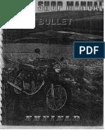 Royal Enfield Bullet Workshop Manual.pdf