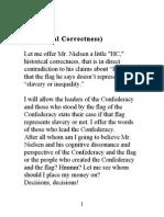 Part 2 Facts vs Opinion Cognitive
