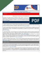 Boletín EAD 23 de Julio