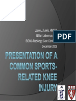 knee fractures.pdf
