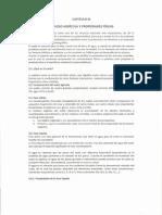 CAPITULO III Suelos Agrícolas y Propiedades Físicas
