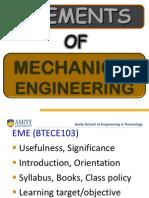 1st module.pdf