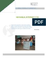 informe mifiyo tlacoyuco
