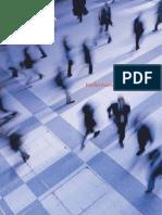 Tuca Zbarcea Asociatii Corporate Brochure 09