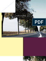 Bentley Continental GTC 2011 Misc Documents-Brochure