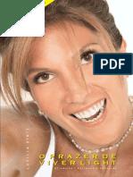 O Prazer de Viver Light.pdf