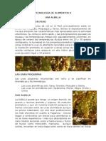 TECNOLOGÍA DE ALIMENTOS II.docx