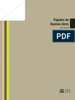 Papeles de Buenos Aires