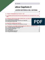 Politica Educativa en Costa Rica Historia