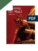 Training the Mind Part-002