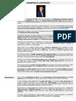 sigel.pdf