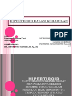 hipertiroid rhy.ppt