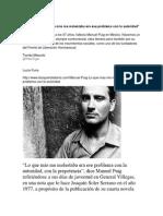 Manuel Puig.pdf