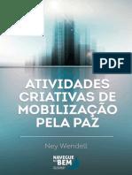 atividades-criativas-de-mobilizac3a7c3a3o-pela-paz_ney-wendell.pdf