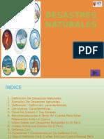 desastresnaturales1-130617013743-phpapp01.pptx