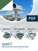 Vumii Catalog2015