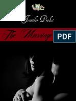 Jennifer Probst - Casarse Con Un Millonario 02 - La Trampa Del Matrimonio