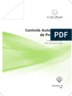 Controle Automatico Processos 2012