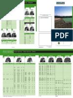 7 Farm 8pp Meaf-fre Tcm62-9460