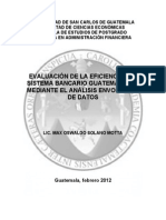 03_4036.pdf