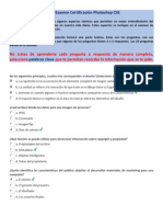 TeorÃ-a+Examen+Certificación+Photoshop+CS5[1]