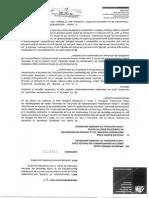 Entrega Antecedentes Ley 19628