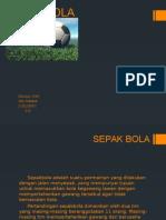 SEPAK BOLA.pptx