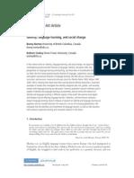 Norton and Toohey Language Teaching 2011.pdf